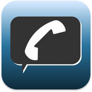 Ladda ner nya iPhone-appen