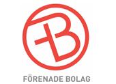 förenade bolag logo